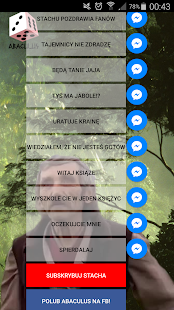 Stachu Jones Soundboard - náhled