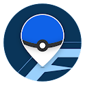 Poke to Facebook - leave track icon