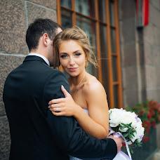 Wedding photographer Aleksandr Rayskiy (Sanderrays). Photo of 10.01.2017