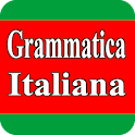 Grammatica italiana in Uso icon