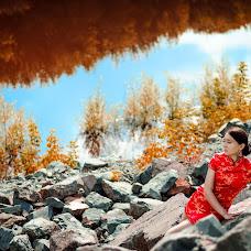 Свадебный фотограф Денис Беличев (WhiseBeat). Фотография от 13.11.2013