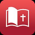 Mayoyao Ifugao - Bible icon