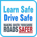 Learn Safe Drive Safe icon
