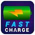 Fast Battery Charging 1.10 (Premium)