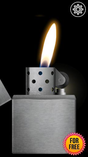 Virtual Lighter 2.4 screenshots 2