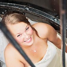 Wedding photographer Joke van Veen (van_veen). Photo of 11.09.2014
