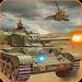 Army Tanks Shooting Game World War Tank Heroes2019 APK