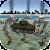 GI Defenders file APK Free for PC, smart TV Download