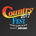 Country Fest 2017