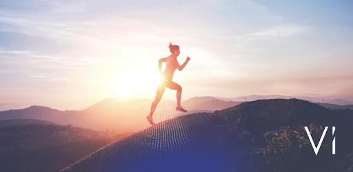 Приложения в Google Play – Vi <b>Trainer</b> - Running Coach for Weight ...