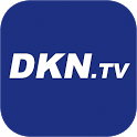 DKN.TV icon