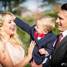 Wedding photographer Anthony Argentieri (argentierifotog). Photo of 10.03.2017
