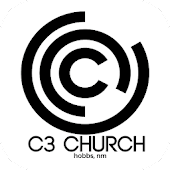 Christian Center Church Hobbs