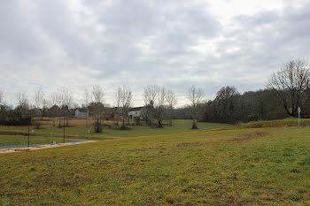 terrain à Salviac (46)
