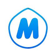 M Melissa Climate
