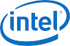 Intel and Google Partner
