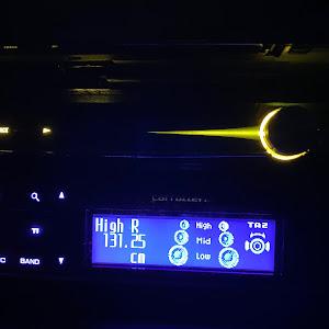 ノア ZRR70W H22  Siのカスタム事例画像 バッシーさんの2020年03月22日22:18の投稿