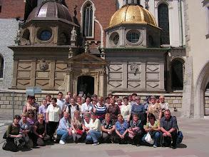 Photo: Katedra Wawelska w Krakowie