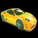 Auto Services icon