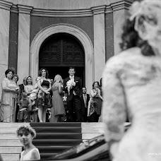Wedding photographer Nico Nonesuch (nonesuchnyc). Photo of 28.11.2016