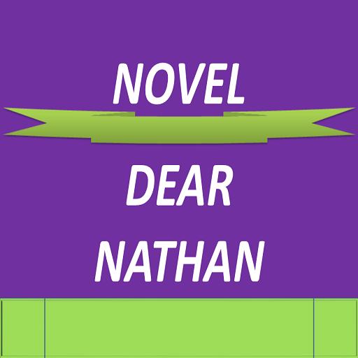 Novel Dear Nathan