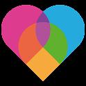 LOVOO - 聊天与相约 icon