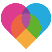 LOVOO - Chat, Flirt and Dating