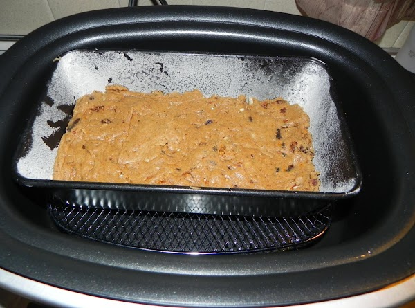 Gradually add flour mixture, stirring well after each addition. Spoon the batter into the...