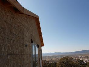 Photo: Panoramic