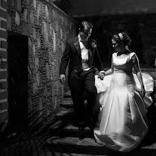 Wedding photographer Antonio Amato (amato). Photo of 15.05.2015