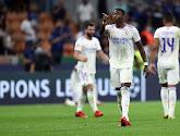 🎥 L'ouverture du score du Clasico: le magnifique premier but d'Alaba avec le Real