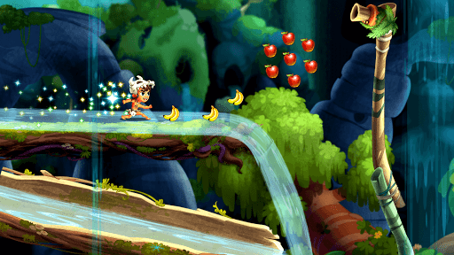 Jungle Adventures 3 screenshots 20