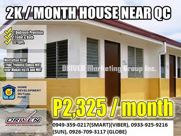 Photo  Were you looking for a rent to own house and lot ready for occupancy. Album   Google