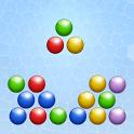 Bubble Blocks icon