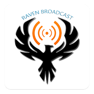 download RAVEN Radio apk
