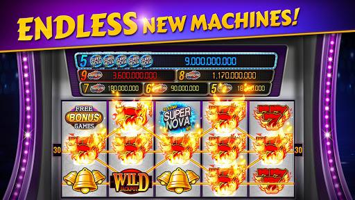 777 Slotoday Slot machine games - Free Vegas Slots filehippodl screenshot 1