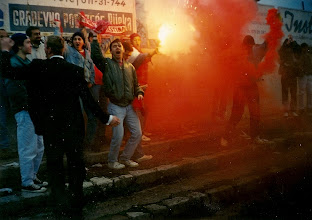 Photo: Orijent - Primorac '94 3
