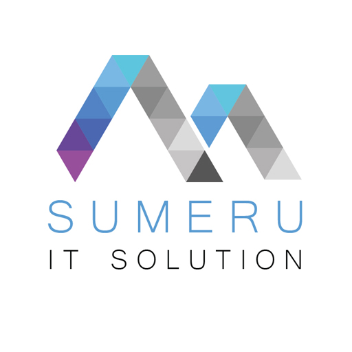 SiS (SUMERU IT SOLUTION) avatar image