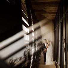 Wedding photographer Donatas Ufo (donatasufo). Photo of 18.01.2019