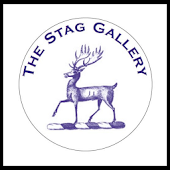 Stag Gallery