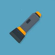 Flashlight-超亮手电筒