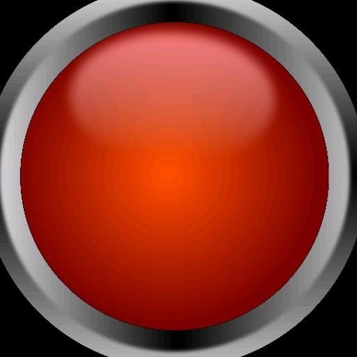 Annoy-me button