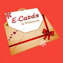 E-Cards icon