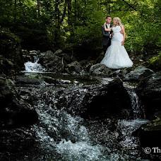 Wedding photographer Petre Muntean (PetreMuntean). Photo of 15.09.2016