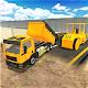 Heavy Construction Mega Road Builder (game)