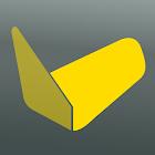 Byggnet Verify icon