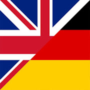 German Phrasebook ( Learn German )