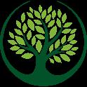Centar za prirodnu medicinu icon