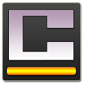 Cube Challenge icon