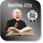 Spelling City for Kids